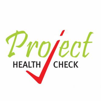 health checks International sos beijing clinic offers services including pediatric health checks,  check up, chest x-ray, ecg, blood analysis, hepatitis screenings, hearing tests,.